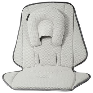 Image of UPPAbaby Infant Snugseat One Size (461661)