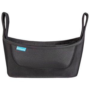 Image of UPPAbaby Organizer Carry-All (2743775659)