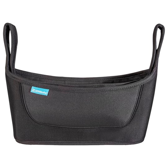 UPPAbaby Organizer Carry-All Sort