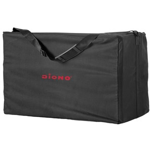 Image of Diono Diono - Travel Bag (3125355465)