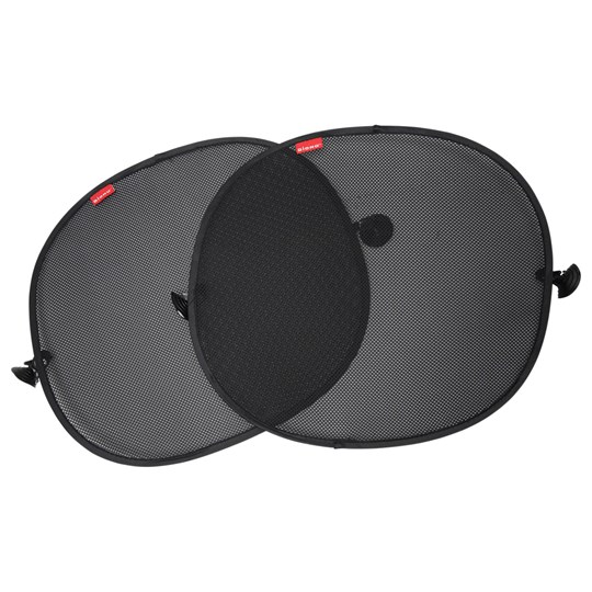 Diono Sun Stoppers 2-Pack