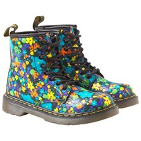 Dr. Martens Delayny Flowers Flowers