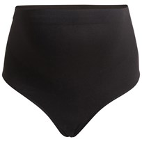 Noppies Seamless String Black Black