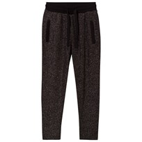 Petit by Sofie Schnoor Pants Silver Silver