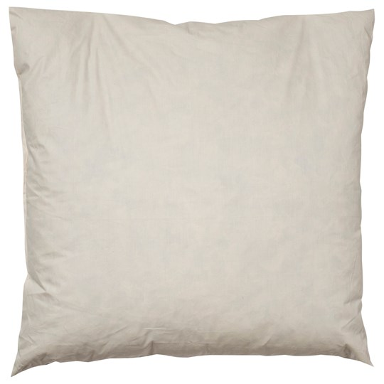 Soft Gallery Down/Feather Pillow Filling 60x60 Bundle