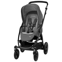 Maxi-Cosi Stella Concrete Grey Sort