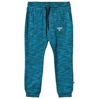 Hummel Pali Pants Multi Colour Multi Colour Boys