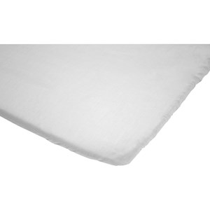 Image of AeroMoov Fitted Sheet for Instant Travel Cot (2743757235)