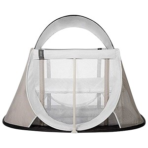 Image of AeroMoov Sunshade for Instant Travel Cot (3056049131)