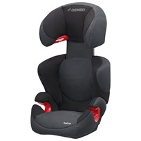 Maxi-Cosi Rodi XP Phantom Black