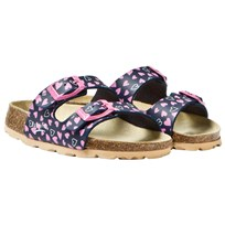 Superfit Korkis Sandal Water Multi Water Multi