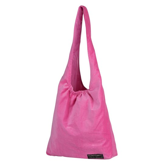 Elodie Details Strollershopper Cotton Candy Multi
