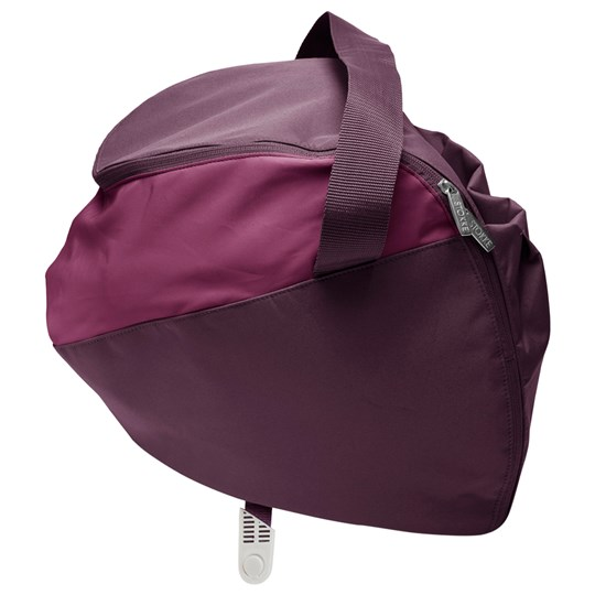 Stokke Xplory® Shopping Bag Purple Purple