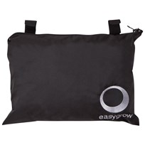 Easygrow Cover Storm Universal Multi