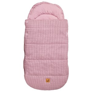 Image of Easygrow Grandma Sleeping Bag Pink Pink (2874372855)