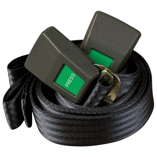 Be Safe Anchorage Belts System Multi