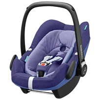 Maxi-Cosi Pebble Plus River Blue River Blue