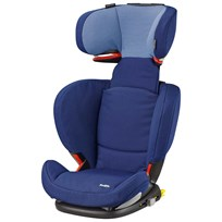 Maxi-Cosi RodiFix AirProtect Car Seat River Blue River Blue
