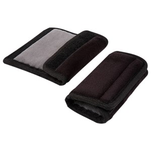 Image of Diono Soft Wrap™ Harness Covers (3125353779)