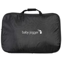 Baby Jogger Carry Bag Double Multi