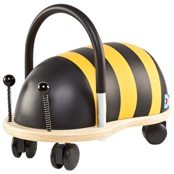 Wheely Bug Bumble Bee Wheely Bug