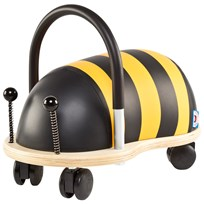 Wheely Bug Bumble Bee Wheely Bug пестрый
