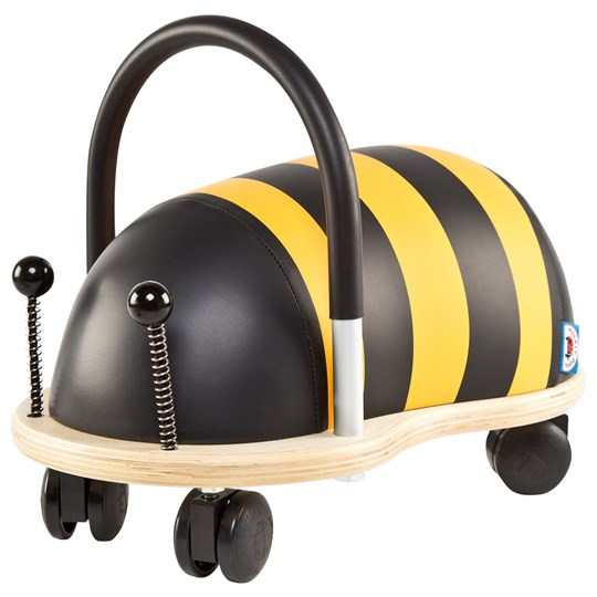 Wheely Bug Bumble Bee Wheely Bug Multi