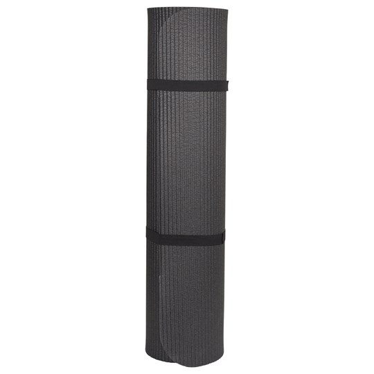 Comfort Comfy Pro Comfort & Care Air Mat Black Sort