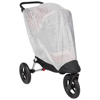 Baby Jogger Single Stroller Bug Canopy Multi