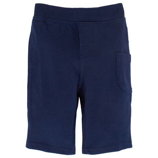 Ralph Lauren Patch Pocket Pant Blue