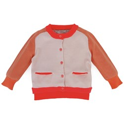 Stella McCartney Kids Lauren Cardigan