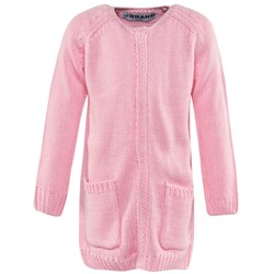 The BRAND Knit Boom Babypink