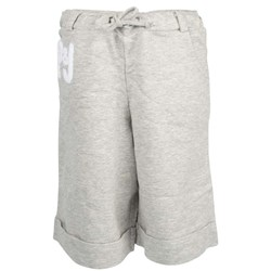 Little Paul & Joe Michele Shorts