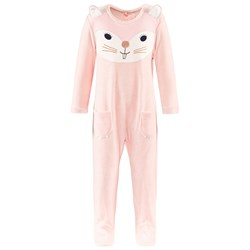 The Marc Jacobs Pyjamas Ice Pink