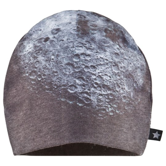 Molo Kay Hat Outerspace Multi