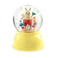 Djeco Night Lights Small Rabbit Multi