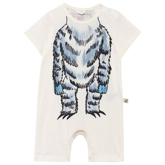 Stella McCartney Kids Kit All In One Cloud Cloud