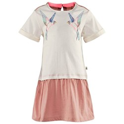 Stella McCartney Kids Jess Dress Bird Print