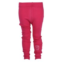 Leggings Basic Pink
