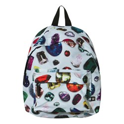 Molo Backpack Gemstones