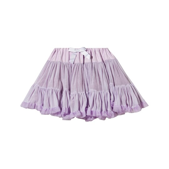 Molo Bella Skirt Purple Heather Purple Heather