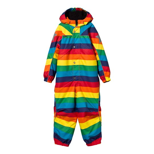 molo polaris rainbow