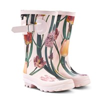 Molo Sigvardt Boots Flower Zoom Flower Zoom