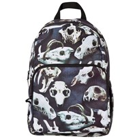 Molo Big Backpack Animal Skulls Animal Skulls
