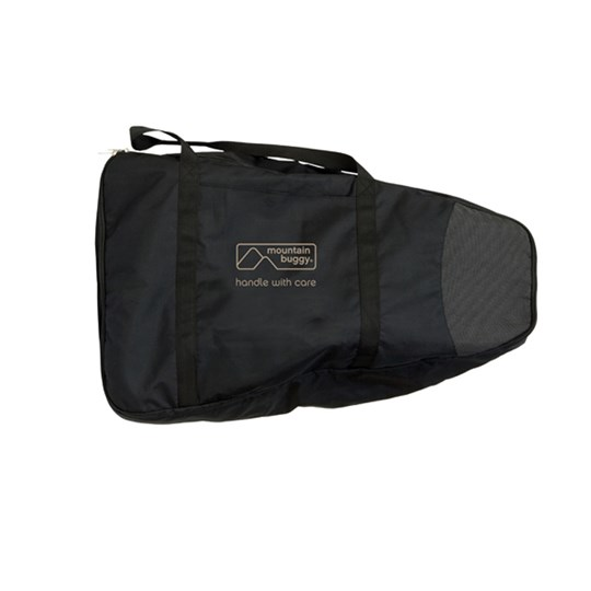 Mountain Buggy Travel Bag Multi