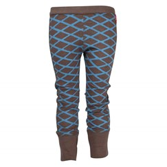 Leggings Sand Blue