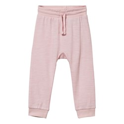 Hust&Claire Trousers Merino Wool