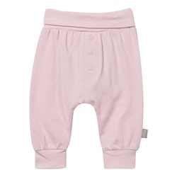 Hust&Claire Jogging Trousers Pink