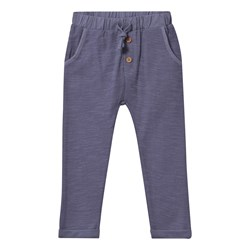 Hust&Claire Jogging Trousers