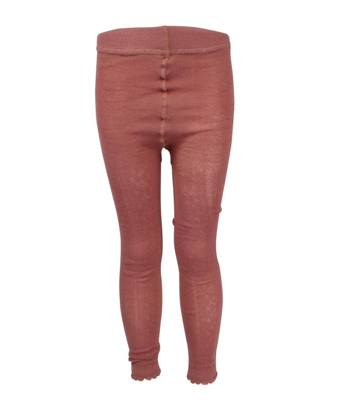 Sally Leggings Blush